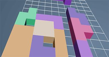 3d tetris kostenlos
