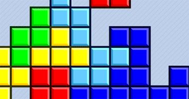 Tetris Spielen Kostenlos