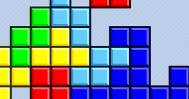 tetris kostenlos offline